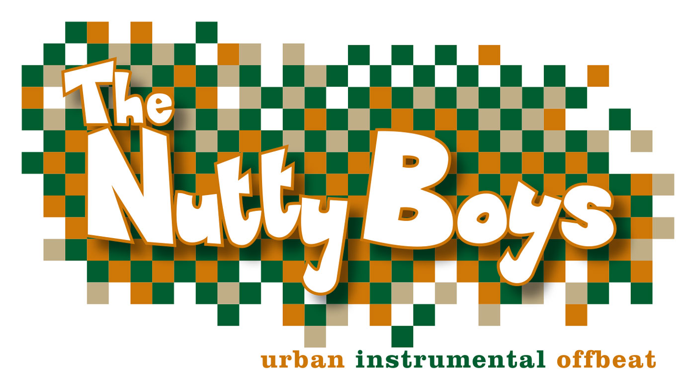 Logo_The_Nutty_Boys_RGB_1400x788px